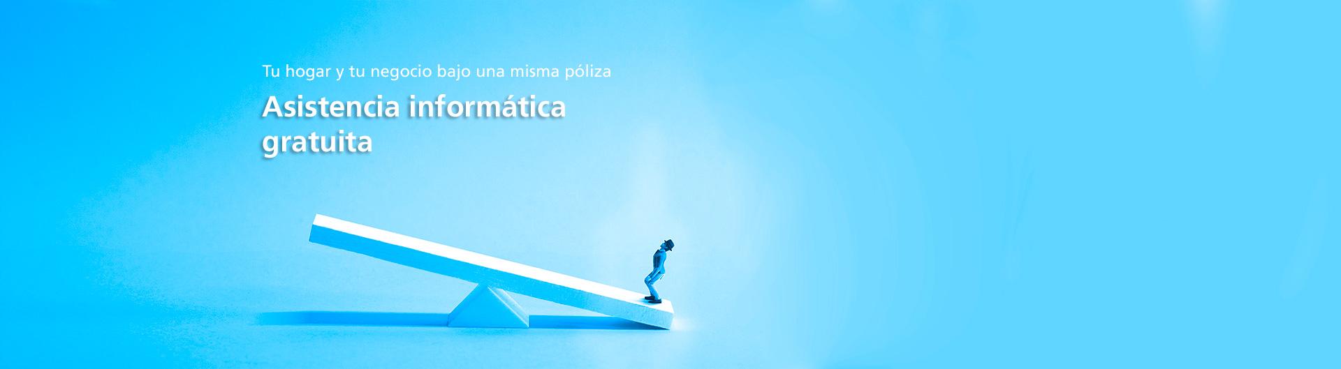 2020-duo