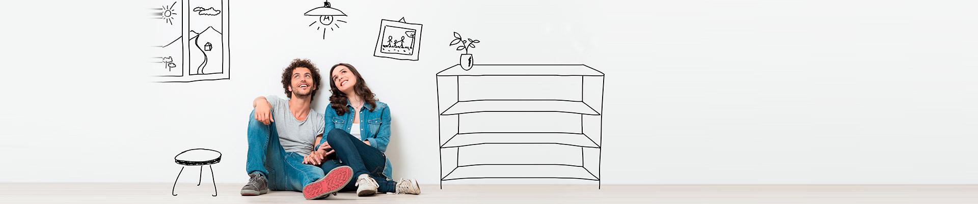 headers-producto-hogar-seguricomem